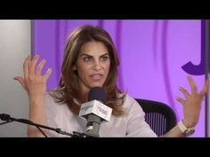 Daily Dose With Jillian Michaels - Taking Control of Anxiety