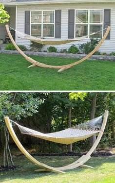 comfy great chair hammock frames m super stand caribbean range with shady navy hammocks blue metal