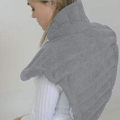 Herbal Concepts Comfort Vest, extreme relief!  $59.95  www.herbal-concepts.com