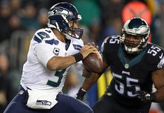 Philadelphia Eagles at Seattle Seahawks – Week 11 http://www.sportsgambling4fun.com/blog/football/philadelphia-eagles-at-seattle-seahawks-week-11/  #americanfootball #Eagles #NFL #PhiladelphiaEagles #Seahawks #SeattleSeahawks