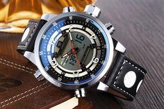 21df846c130 168 melhores imagens de Relógios