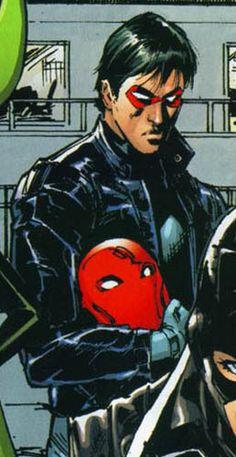 Jason Todd Red Hood | Jason Todd - Batman Wiki