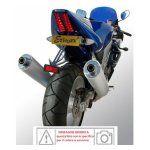 Prezzi e Sconti: #Ermax 770462068 sottocodone sv 650 1000 2003  ad Euro 260.99 in #Ermax #Moto moto carrozzeria