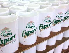 พิมพ์กล่องชิชชู่ ช้าง export
