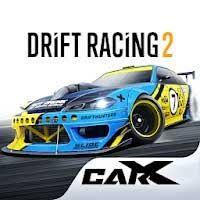 Car X Drift Racing 2 Mod Apk Download Racing Drifting Racing Simulator