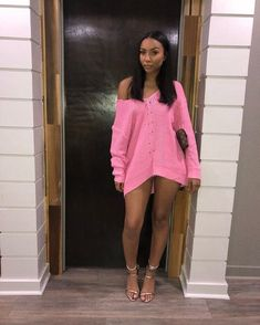40 stunning casual work outfit for black women 18 Sexy Outfits, Trendy Outfits, Fall Outfits, Summer Outfits, Cute Outfits, Fashion Outfits, Womens Fashion, Ladies Fashion, Fashion Ideas