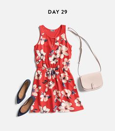 4490c85b17d December Stitch Fix Trends. Cute DressesSummer ...