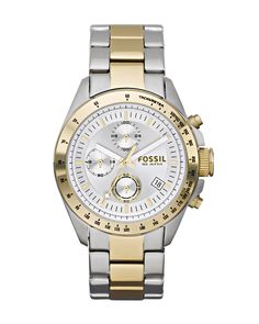 16 Best Swatch Watch images  5a7589a786f