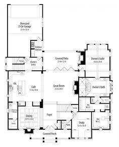 The Margaret - Cambridge Homes