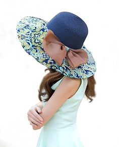 f5d183f563f 39 Best Special Occasion Hats images