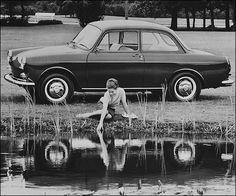 vw 1965 1500a.jpg 500×416 pixels