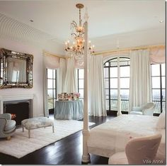 """""""pastel room"""" - Google Search"""