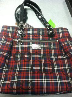 Coach Purse wholesale knockoff designer handbags