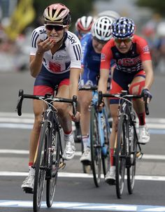 224f66ee0 Lizzie Armitstead wins women s World Championship road race