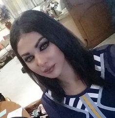 sara maroc (@saraelfaraoui) | Twitter