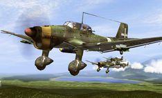 Aviones Douglas 1940 - Buscar con Google