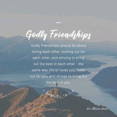 Let us love and look out for each other. Source by The post Let us love and look out for each other. Friendship Quotes appeared first on Quotes Pin. Quotes Distance Friendship, Christian Friendship Quotes, Bible Verses About Friendship, Meaningful Friendship Quotes, Bad Friendship, Friendship Bible Quotes, Prayer For Friendship, Christian Sayings, Christ Quotes