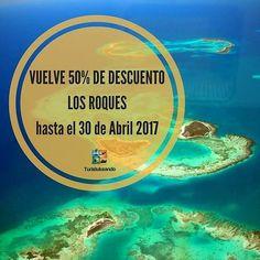 @Regrann from @turistukeando -  Déjanos tu correo y recibe la información.  Promocion exclusiva para mercado Venezolano.  http://ift.tt/1iANcOy  #YoViajoLuegoExisto  #ViajoLuegoExisto #GoPro #Goprove #TravelHolic #HallazgoSemanal #Venezuela #Trips #Vsco #Argentina #Turismo #BuenosAires #IgArgentina #Viajes