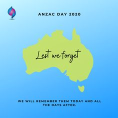 At the going down of the sun and in the morning, we will remember them. In honour of all who serve Australia - past, present and future. Anzac Day Australia, Seo Agency, Lest We Forget, Design Development, Army, Hacks, Sun, Website, Future