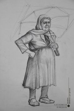 Güzel sanatlar hazırlık #model #gsf #çizim #resim Human Figure Sketches, Human Sketch, Human Figure Drawing, Figure Sketching, Space Drawings, Pencil Art Drawings, Art Drawings Sketches, Illustration Art Drawing, Basic Drawing