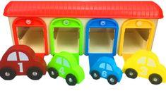تعليم الاطفال مع البالونات والطلاء - العاب تلوين الاطفال Learning Colors, Coloring For Kids, Wooden Toys, Wooden Toy Plans, Wood Toys, Coloring Pages For Kids, Woodworking Toys, Coloring Sheets For Kids