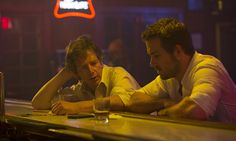 Mississippi Grind :The seductive tale of 'marooned midlifers' Ben Mendelsohn and Ryan Reynolds, who hit the highway in hope of a big payday