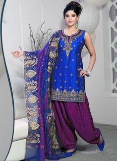 Latest Readymade Salwar Designs   Designer Readymade Salwar   Shop Readymade Salwar Online   Buy Readymade Salwar