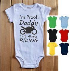 Mashed Clothing Unisex-Baby I Love My Cool Uncle Square Block Baby Bodysuit - Fun /& Trendy