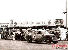 Le Mans, Antique Cars, Racing, Classic, Vehicles, Cars, Brazil, Roads, Argentina