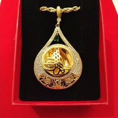 Coin Pendant, Pendant Necklace, Jewelry, Schmuck, Jewels, Jewerly, Jewelery, Jewlery, Drop Necklace