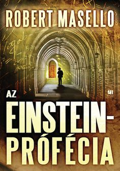 The Einstein Prophecy As war rages in young army lieutenant Lucas Athan recovers a sarcophagus excavated from an Egyptian tomb. Shipped to Princeton University for study, the box contains … Kindle Ebooks, Free Kindle Books, Java, Thing 1, Horror Books, Indiana Jones, Fiction Books, Literary Fiction, Literature Books