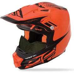 Fly Racing F2 Carbon Dubstep Snowmobile Helmet: First Place Parts  #Fly #helmet #snowmobile #snow #safety #winter #firstplaceparts #motorcycle www,firstplaceparts.com