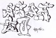alphabet-j-graffiti.jpg (650×445)