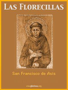 Descarga el libro gratis.  -PDF: http://www.cruzgloriosa.org/download/3464 - -ePub: http://www.cruzgloriosa.org/download/3525  -iBooks: http://www.cruzgloriosa.org/download/3559