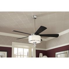 Crystal Chandelier Ceiling Fan Combo Remodeling Ceili