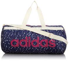 Amazon.co.jp: [アディダス] adidas Pocketable Bag3 ITW13 S03221 (カレッジネイビー/ボールドピンク): シューズ&バッグ