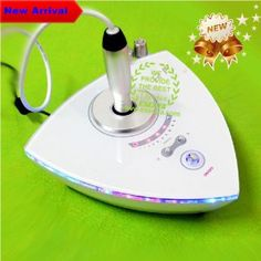 Portable Mini RF Wrinkle Removal Face Lifting Home Skin Care Machines