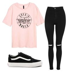 teenager outfits for school cute & teenager outfits ; teenager outfits for school ; teenager outfits for school cute Teenager Outfits, Teenage Girl Outfits, Cute Casual Outfits, Teen Fashion Outfits, Stylish Outfits, Fashion 2016, College Outfits, Fashion Clothes, Clothes For Teenage Girls