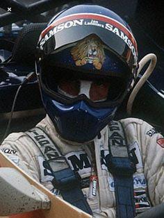 Jet helmets Champion Helmets   Motorcycle Gear