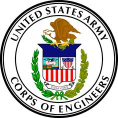 U.S. Army Corps of Engineers | Grandfather <3 WW2 Pacific