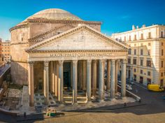 25 Best Things to Do in Rome Must See Italy, Visit Italy, Venice Travel, Italy Travel, Rome Places To Visit, Rome Guide, Florence City, Voyage Rome, Moving To Italy