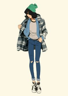 Ideas Fashion Design Drawings Fun For 2019 design clothes Ideas Fashion Design Drawings Fun For 2019 Girl Illustration Art, Character Illustration, Illustrations, Digital Illustration, Character Design Inspiration, Mode Inspiration, Poses, Cover Wattpad, Arte Fashion