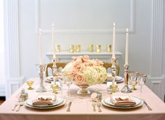 See the rest of this beautiful gallery: http://www.stylemepretty.com/living/gallery/picture/1114289/