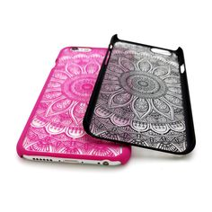 New Retro Vintage Floral Paisley Sun Flower Dreamcatcher Matte Phone Cases Cover For iPhone 7 7Plus 5 5G 5S 5C SE 6 6G 6S 6Plus // iPhone Covers Online //   Price: $ 13.66 & FREE Shipping  //   http://iphonecoversonline.com //   Whatsapp +918826444100    #iphonecoversonline #iphone6 #iphone5 #iphone4 #iphonecases #apple #iphonecase #iphonecovers #gadget #gadgets