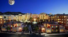 Vacation Rental in Las Vegas from @homeaway! #vacation #rental #travel #homeaway
