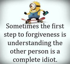 Crazy minion images October 2015, Today Crazy minion images October 2015, Crazy minion images October 2015 of the hour, Free Crazy minion images October 2015, Cute Crazy minion images October 2015, Random Crazy minion images October 2015