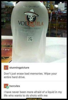 30+ Funny Ass Memes And Dank Pictures - dank funny funnymemes funnypics haha Humor lol memes Pics pictures Raunchy Sexy wtf - Cool Strange #humor #clothes #funny #hilarious #pics #lol #haha #fashion #sexy #funnymemes #funnypics