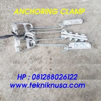 anchoring clamp,cable anchoring clamp,telenco anchoring clamps, jual anchoring pln,jual anchoring clamp listrik pln,jual anchoring clamp pln, anchoring clamp pln,jual anchoring clamp pln murah,jual anchoring murah, harga anchoring clamp jakarta,ukuran anchoring clamp pln,jual anchoring clamp pln murah, jual anchoring clamp telkom,jual anchoring clamp telkom,harga anchoring clamp telkom, jual dead end clamp,jual dead anchoring clamp,jual dead end murah,jual suspension clamp,jual bracket…