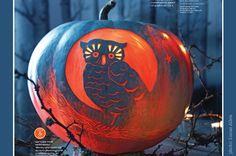 http://athome.kimvallee.com/wp-content/uploads/2010/09/nightowlpumpkin_marthastewart.jpg