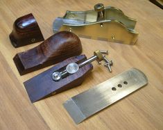 Stupendous Diy Ideas: Woodworking Tools Videos Must Have Best Woodworking Tools Garage Storage.Rockler Woodworking Tools Videos Woodworking Tools Diy Tips. Woodworking Hand Planes, Woodworking Tools For Sale, Essential Woodworking Tools, Woodworking Organization, Unique Woodworking, Rockler Woodworking, Woodworking Clamps, Easy Woodworking Projects, Wood Projects